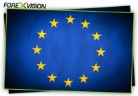 Форекс брокеры Европы или как регулируется рынок Форекс в Европейских странах?