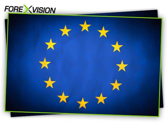 556-foreks-brokery-evropy-ili-kak-reguliruetsja-rynok-foreks-v-evropejskih-stranah