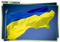 Надежные Украинские Форекс брокеры – основа успеха в трейдинге!