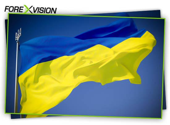 559-nadezhnye-ukrainskie-foreks-brokery-osnova-uspeha-v-trejdinge