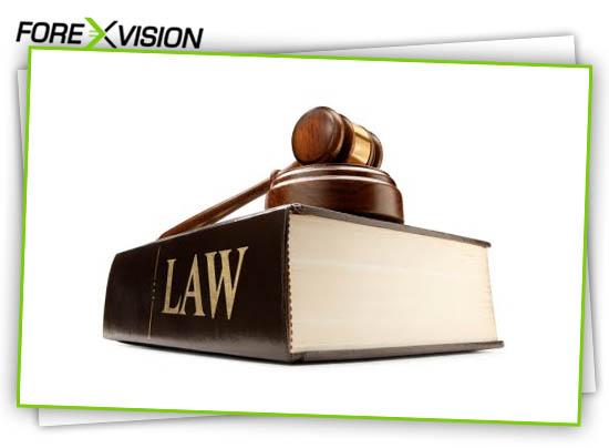566-novyj-zakon-o-foreksechto-izmenitsja-v-2015-godu