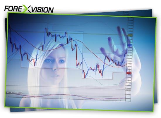 broker-service-trading