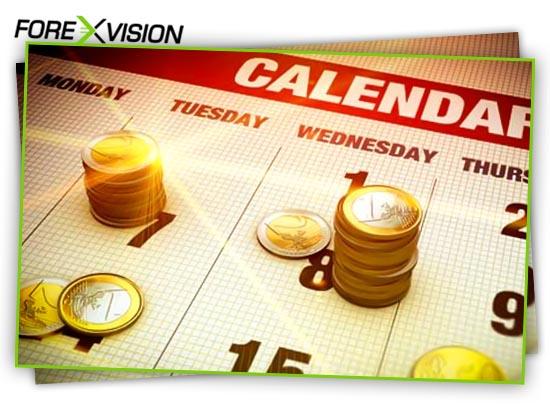 ekonomicheskij-kalendar
