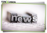 Форекс: торговля на новостях – что нужно знать?