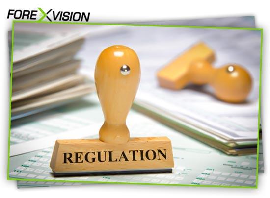 reguljacija