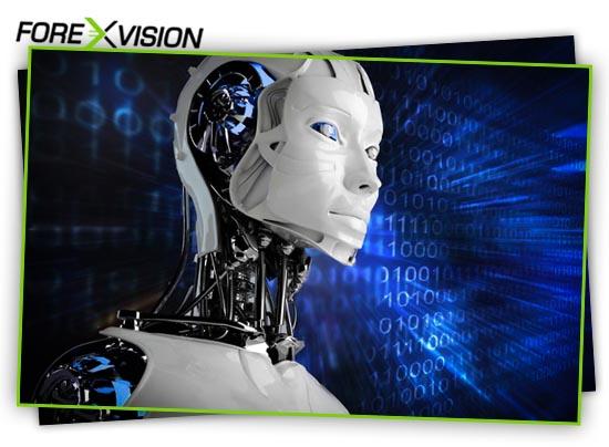 500-robot-pomozhet-vam-zarabotat-deneg-na-forex