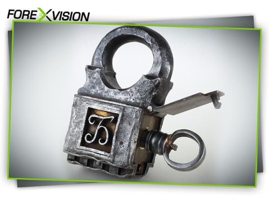 80-lock-position
