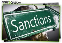 Не ужесточенная пролонгация экономических санкций против РФ до 22.06 этого года
