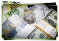 Обзор основных валют на сегодня 22.06