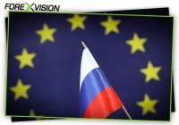 По словам посла ЕС в России — санкции, направлены на собственность ЕС в РФ, имеют влияние, если обоснованы юридически