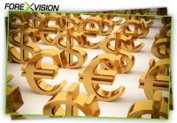 Самые волатильные валютные пары