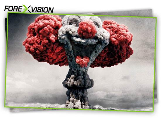 torgovaya-strategiya-dlya-binarnyh-optsionov-bomb-invest