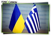 Временная стабилизация рубля зависит от новостей из Украины и Греции