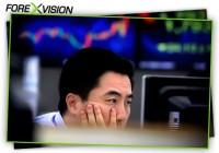 Азиатская торговая сессия закончилась снижением показателей AUD/USD