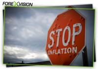 Министерство финансов прогнозирует инфляцию в России до 0,6% за июль, и до 15,4% за год