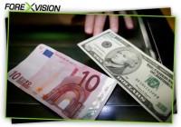 Обзор основных валют на сегодня 03.07.2015