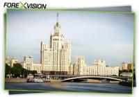Сегодня, на 13:00 по московскому времени, акции на бирже Москвы падают в цене