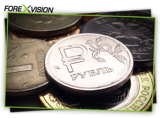 v-rossijskom-banke-otmechaetsya-padenie-tseny-na-ostatok-sredstv-v-895-2-milliardov-rublej-togda-kak-depozity-vozrosli-do-530-17-milliardov-rublej