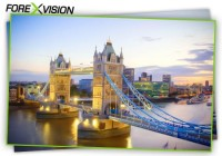 Великобритания планирует уменьшить налоги на компании и банки, а также оплату на соцобеспечение