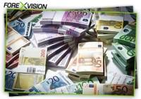 Во время азиатской сессии снизился новозеландский доллар к американской валюте
