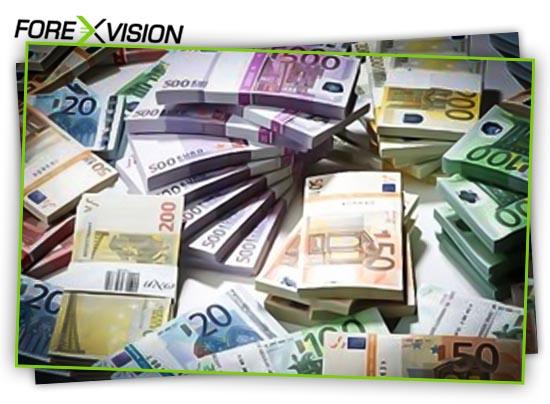 vo-vremya-aziatskoj-sessii-snizilsya-novozelandskij-dollar-k-amerikanskoj-valyute