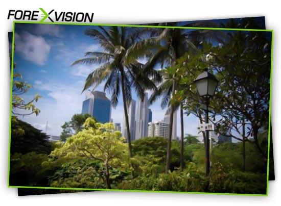 vozrastanie-singapurskih-aktsij-pribavlenie-na-0-01-singapore-straits-time