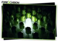 MT4 для android