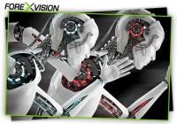 Робот для MetaTrader 4