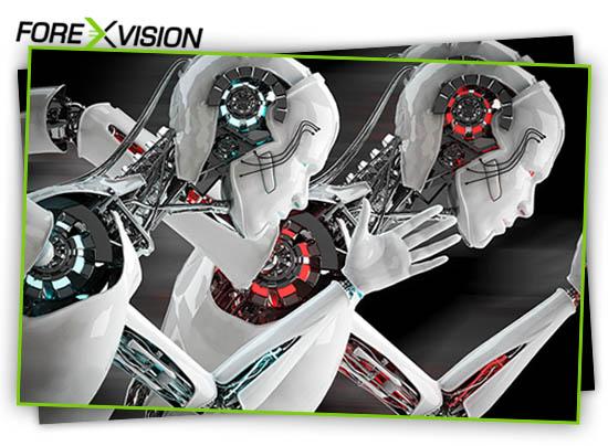 robot-dlya-metatrader-4
