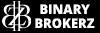 Binary Brokerz