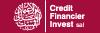 Credit Financier Invest Sal