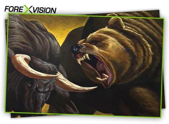 metodika-dlya-trejdinga-bull-vs-bears