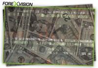 Основные и экзотические валюты, валютные пары и их ликвидность