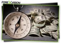 Заседание ФРС как компас для доллара