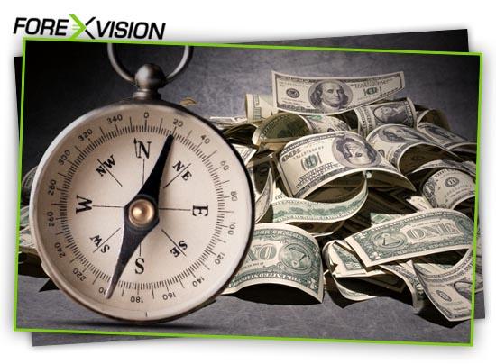 zasedanie-frs-po-voprosam-dollara
