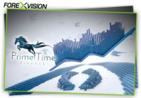 Обзор брокера бинарных опционов PrimeTime Finance