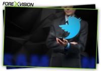 Чтобы акции Samsung полетели вниз оказалось достаточно одного твита