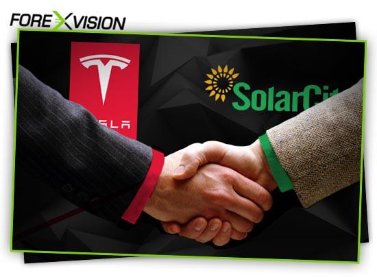 pervyj-sovmestnyj-proekt-tesla-i-solarcity