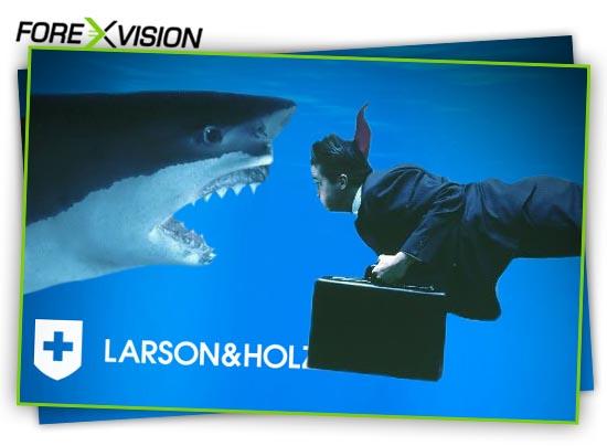 lh-broker-obzor