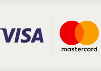 Как купить криптовалюту с карт visa/mastercard?