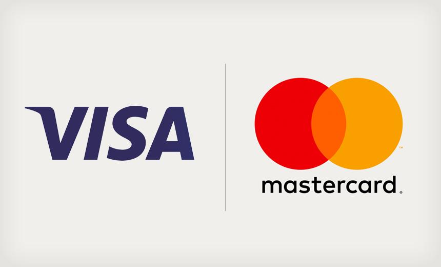 visa-mastercard-